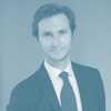 Romain Prunet - Asset Manager
